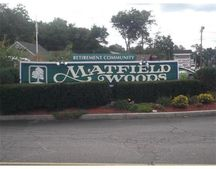 West Bridgewater, MA 02379