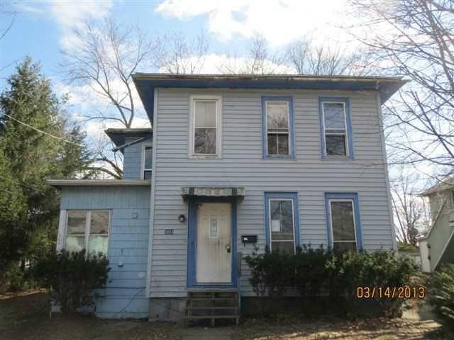364 Diven Ave, Elmira, NY