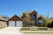 12440 Leaflet Dr, Fort Worth, TX 76244