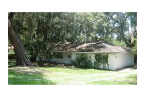 1055 W Minnehaha Ave, Clermont, FL 34711