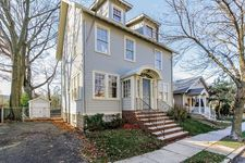 50 Broadview Ave, Maplewood, NJ 07040