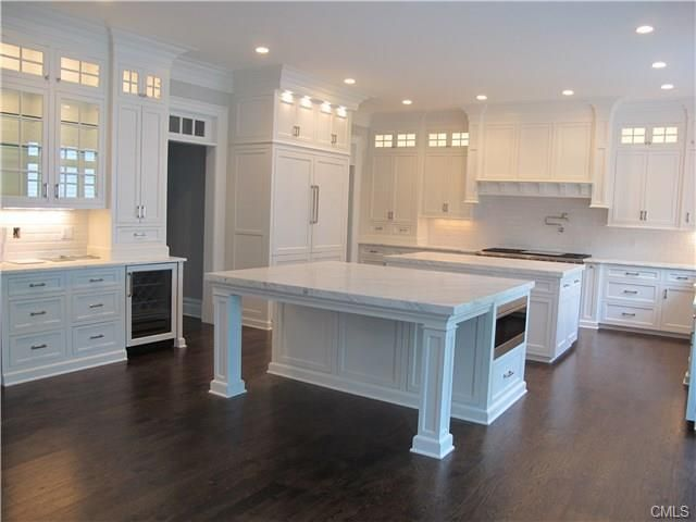 Great Wall Kitchen Canaan Ct