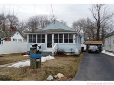 12 Breen Ave, Old Lyme, CT 06371