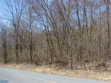 1 Swopes Valley Rd, Pine Grove, PA 17963