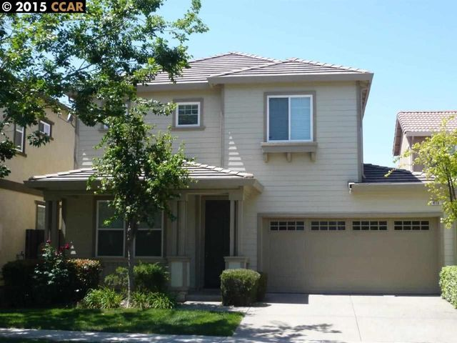 413 black rock st brentwood ca 94513 home for sale and for Homes for sale brentwood california