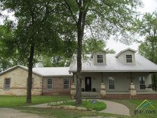 1840 Rs County Road 1310, Point, TX 75472
