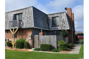 808 Angler Way, Kitty Hawk, NC 27949