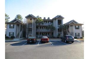 8F True Blue Dr # 8F, Pawleys Island, SC 29585