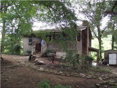 150 John Miller Rd, Whitwell, TN