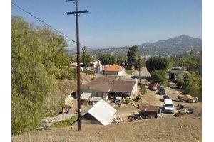 9593 Upland St, Spring Valley, CA 91977