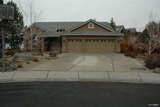 2245 Hogan Ct, Reno, NV 89523