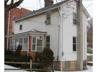 101 Stokes Ave, Greensburg, PA 15601
