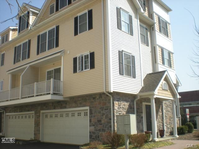 Section  Apartments For Rent Stamford Ct