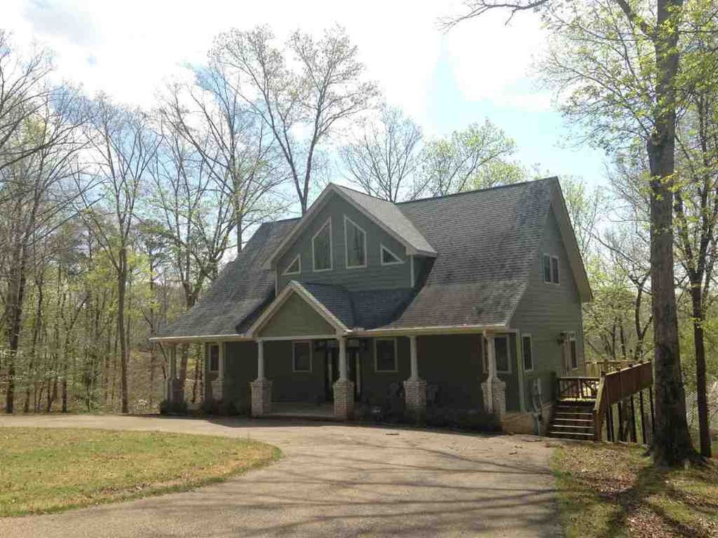 pickwick dam singles 865 blue heron pt, pickwick dam, tn 38365 (mls # 10007287) you are here: callens realty   865 blue heron pt,  single family last updated 6/11/2018 tract .