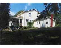 1500 Coolspring Rd, W/N Mahoning Twps, PA 16256