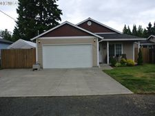 2406 34th Ave, Longview, WA 98632