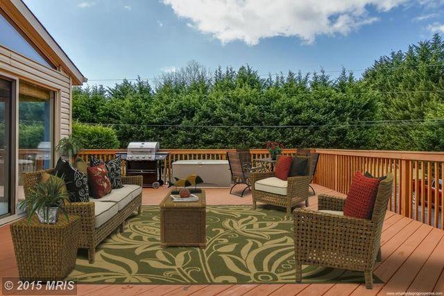 12126 jerusalem rd kingsville md 21087 home for sale and real estate listing