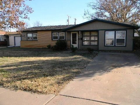 4805 52nd St  Lubbock  TX 79414. Lubbock  TX Recently Sold Homes   realtor com