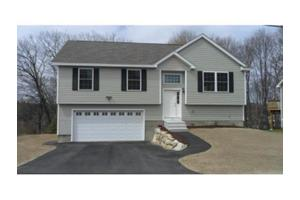 156 Mission Ave, Manchester, NH 03104