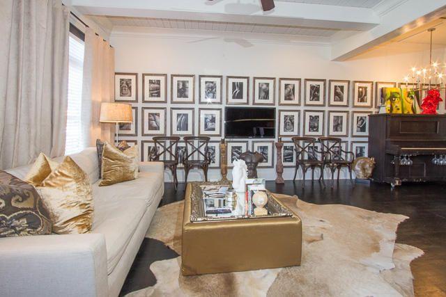 Bellegrass Hattiesburg Ms Homes For Sale