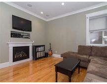 338 E St Unit 1, Boston, MA 02127