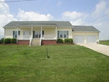 1190 Old Sonora Rd, Sonora, KY 42776