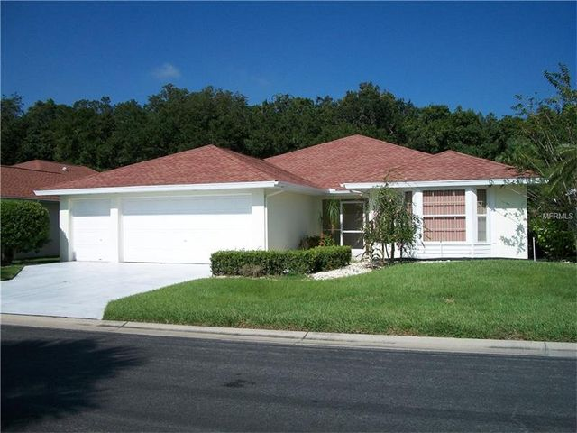 3440 brookridge ln parrish fl 34219 home for sale and