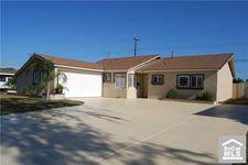 10362 Morningside Dr, Garden Grove, CA 92843