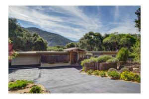42 Laurel Dr, Carmel Valley, CA 93924