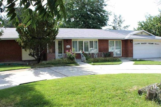 3611 N Cloverdale Rd, Boise, ID 83713