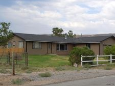 4730 Giles Way, Washoe Valley, NV 89704