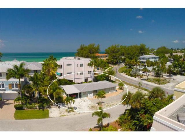 Gulf Dr   Holmes Beach Fl Zip Code