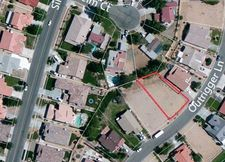 Outrigger Ln, Helendale, CA 92342