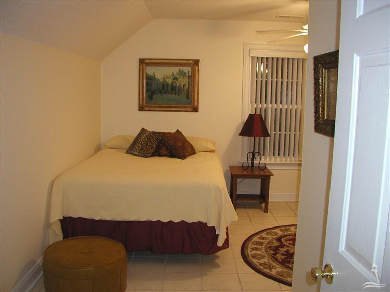 Magnolia S Upstairs Room Myrtle Beach