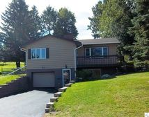 310 Midway Ave, Proctor, MN 55810