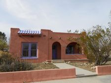 410 Ivy St, Truth Or Consequences, NM 87901