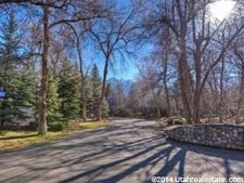 2619 E Old Orchard Cir, Holladay, UT 84121