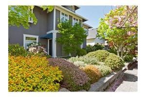 1811 4th Ave W Unit: 1811, Seattle, WA 98119