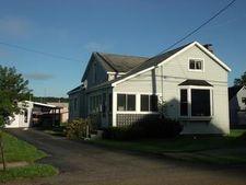 17 Bennett St, Eldred, PA 16731