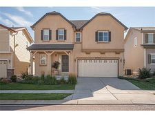 11563 Black Maple Ln, Colorado Springs, CO 80921