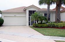 9319 Sapphire Cove Dr, West Palm Beach, FL 33411