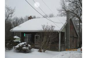 4064 State Route 225, Diamond, OH 44412