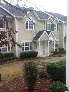 618 3rd Ave S # 3-C, North Myrtle Beach, SC