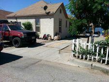 730 N Mayfield Ave, San Bernardino, CA 92401
