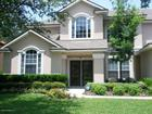 1920 Holly Oak Dr, Orange Park, FL 32065