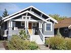 6716 Jones Ave NW, Seattle, WA 98117