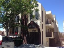 10115 Pinewood Ave Apt 104, Tujunga, CA 91042