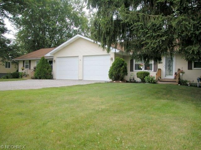 1619 Merle Ave Wooster, OH 44691