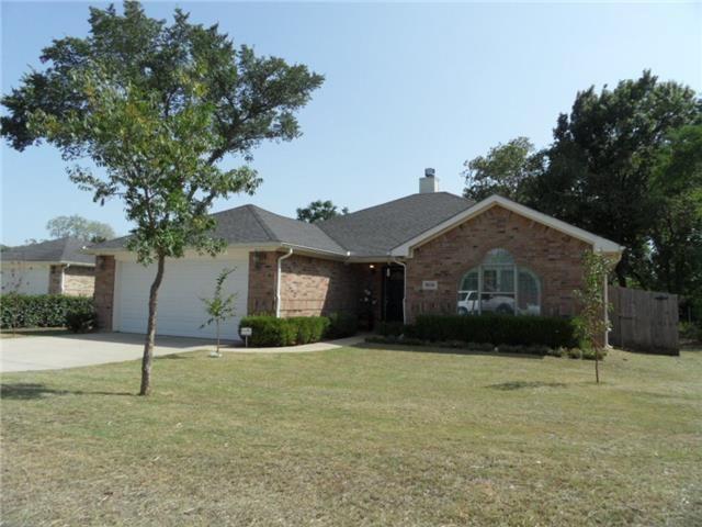 9024 Prairie Wood Pl Dallas, TX 75217