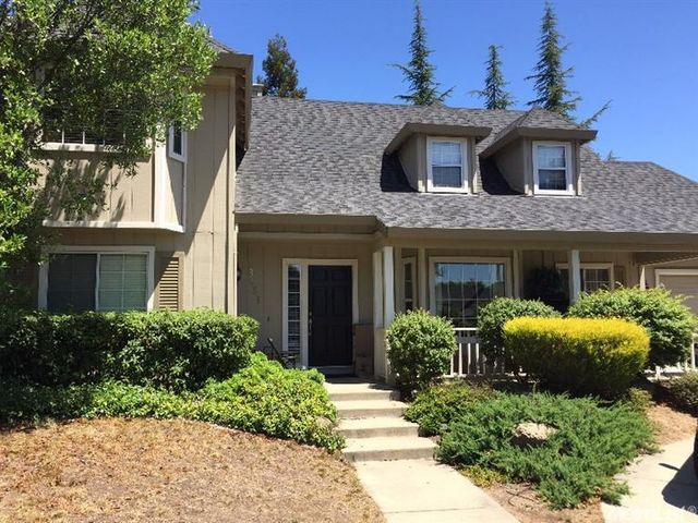 3551 silver ranch ave loomis ca 95650 home for sale